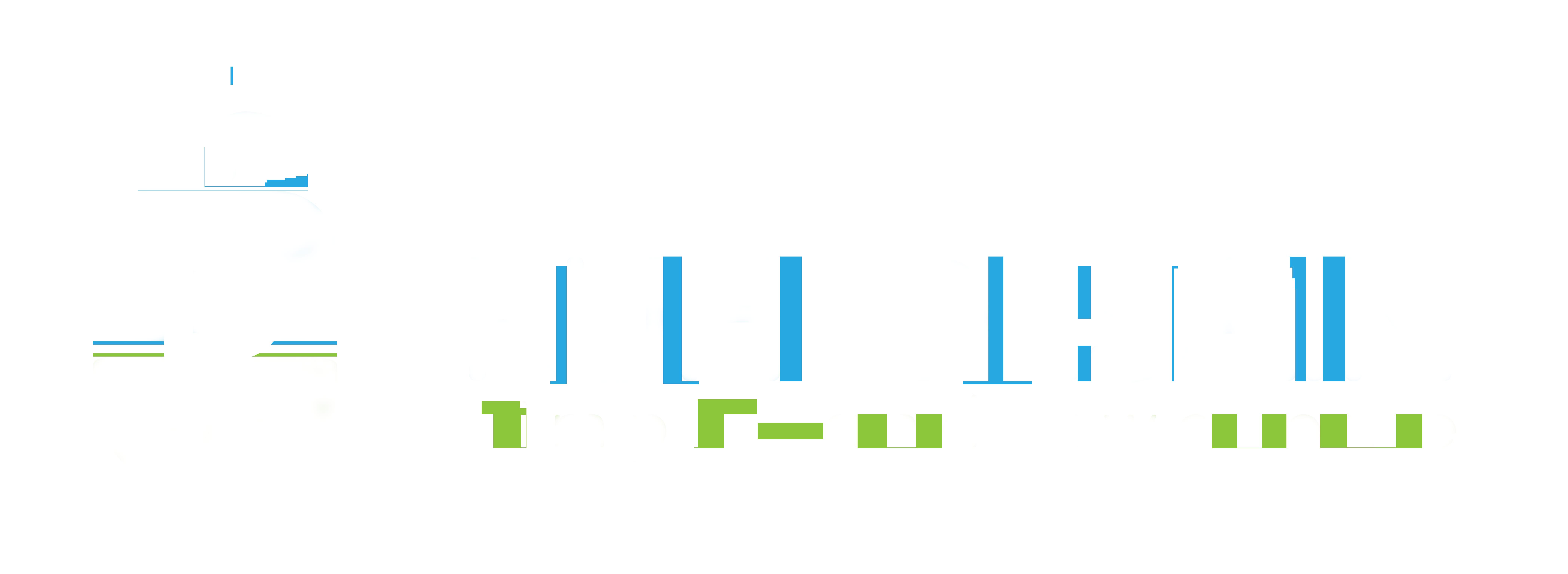 Ruhi Desain